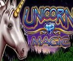Автомат Unicorn Magic