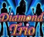 Автомат Diamond Trio