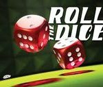 Автомат Roll The Dice