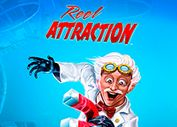 Автомат Reel Attraction
